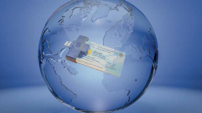 E-Government: Bundesregierung geht dem Zwang zur Schriftform an den Kragen