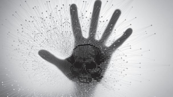 Erpressungs-Trojaner Cerber rüstet sich gegen Entschlüsselungs-Tools