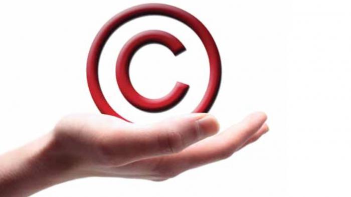 Mozilla startet Petition für offenes und flexibles EU-Urheberrecht