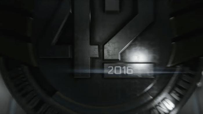 Star-Citizen-Solokampagne Squadron 42 kommt wohl nicht mehr dieses Jahr