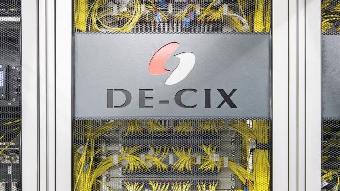 NSA-Skandal und BND-Überwachung: De-Cix klagt gegen die Bundesrepublik