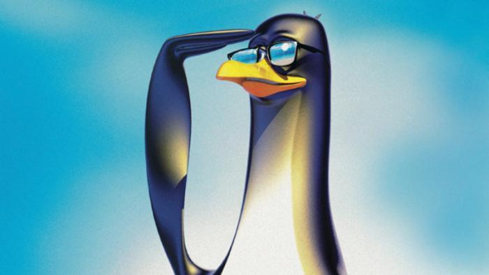 25 Jahre Linux: Happy Birthday!