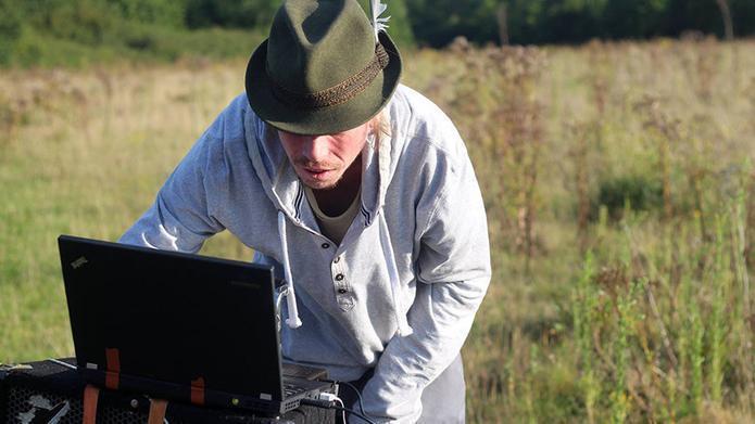 Britischer Hacker Lauri Love soll an die USA ausgeliefert werden
