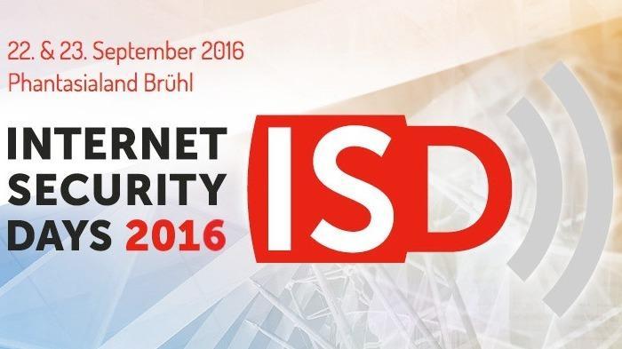 ISD 2016: Windows 10 übermittelt haufenweise persönliche Daten