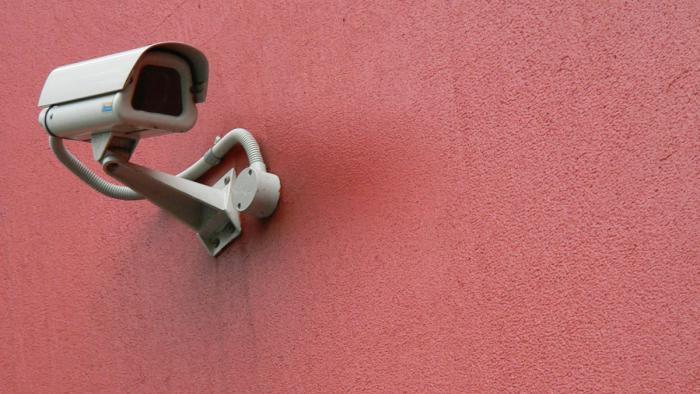 NSA-Skandal: BND verheimlichte angeblich NSA-Hintertür in Überwachungskameras