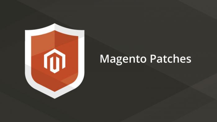 Magento-Updates: Checkout-Prozess als Einfallstor für Angreifer