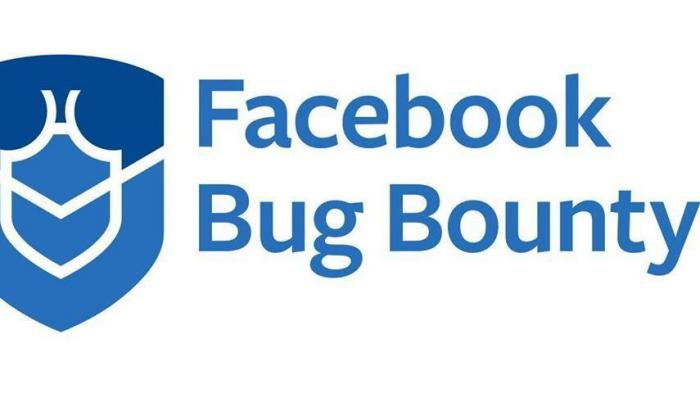 Facebook Bug Bounty