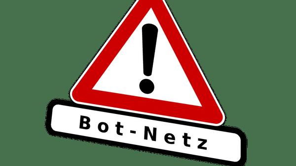 SSHowDowN: Zwölf Jahre alter OpenSSH-Bug soll unzählige IoT-Geräte gefährden