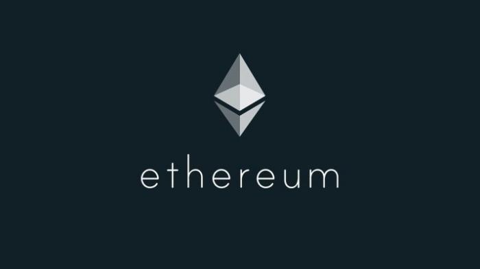 Kryptogeld-Projekt Ethereum: Der nächste Hard Fork kommt
