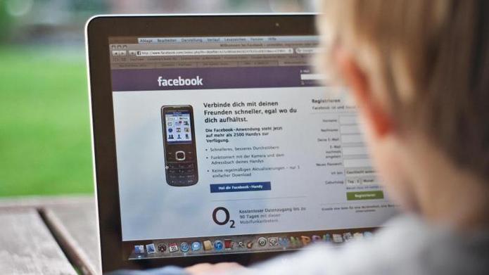 Landgericht Würzburg bestätigt Gefängnisstrafe für Internet-Hetzer