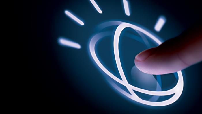 IBMs Watson soll seltene Krankheiten diagnostizieren helfen