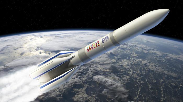 Weltraumstrategie: EU-Kommission rüstet sich für Cyberattacken im All