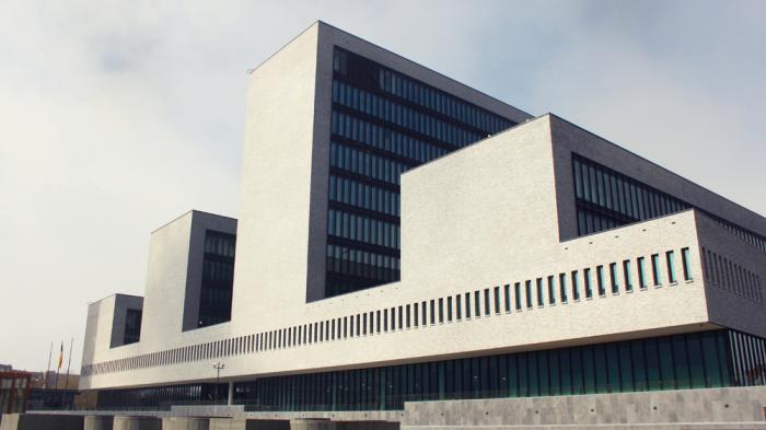 EU-Kommission treibt Informationsaustausch zwischen Polizei und Geheimdiensten voran
