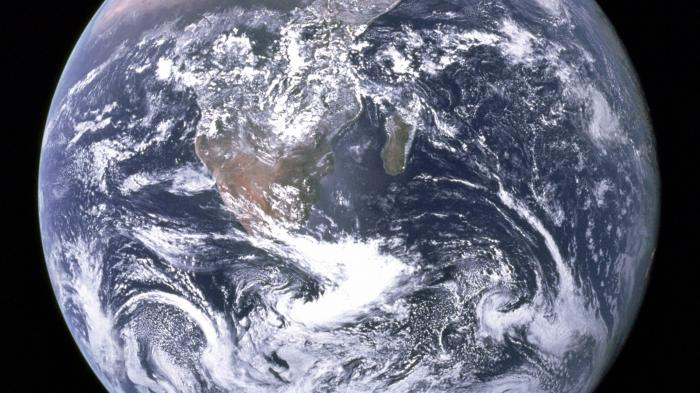 Studie: Steigende Temperaturen würden die Welt ärmer und gewalttätiger machen