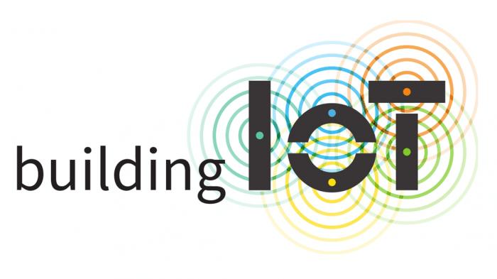 building IoT: Call for Proposals läuft nur noch zehn Tage