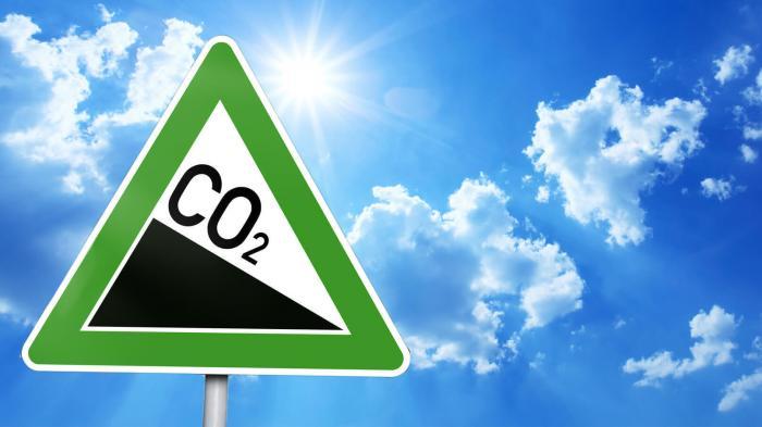 CDU/CSU und SPD können sich nicht einigen: Deutschland schwächelt beim Klimaschutz