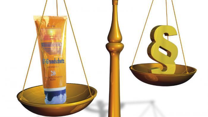 IAPP: Datenschutzgrundverordnung schafft weltweit Bedarf für 75000 Datenschutzbeauftrage