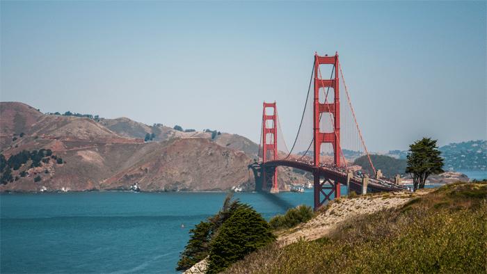 San Francisco: Airbnb-Klage gegen Meldepflicht abgewiesen