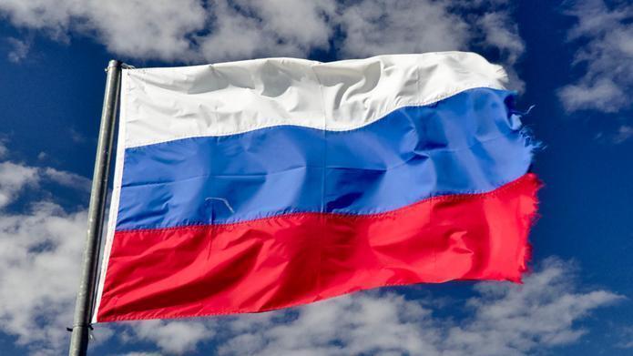 "Putin: Digitale Technologien bergen ""viele Risiken"""