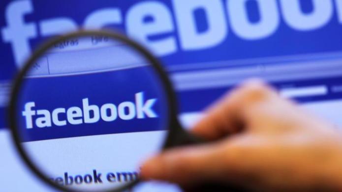 """Facebook nimmt """"ethnisches Marketing"""" zurück - ein wenig"""