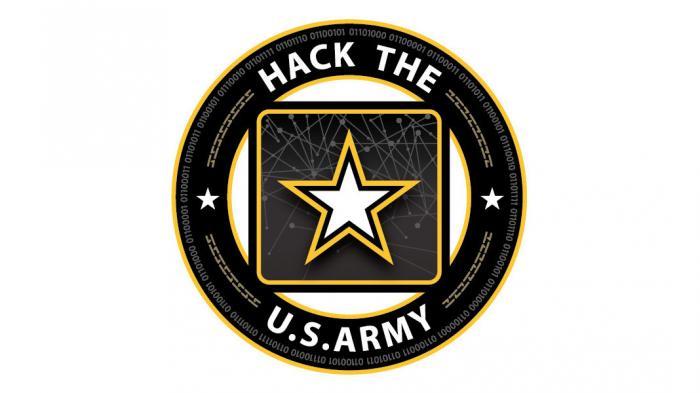Hack the Army: US-Militär will Sicherheit mit Bug-Bounty-Programm stärken