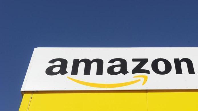 Amazon muss Kosten für in-App-Käufe von Kindern erstatten