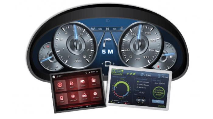 Milliardenübernahme: Siemens will US-Software-Unternehmen kaufen