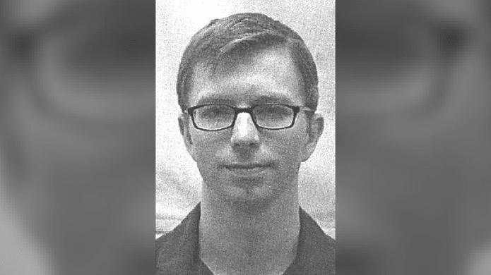 Reporter ohne Grenzen: Obama soll Whistleblowerin Manning Haft erlassen