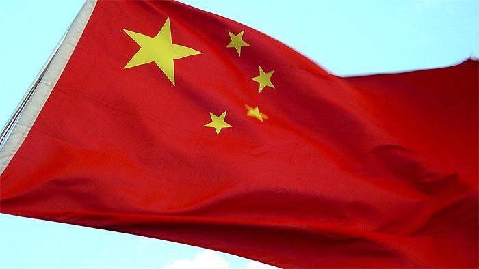 Falschmeldungen: China für mehr Internetkontrolle gegen Fake-News