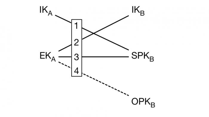 Entwickler dokumentieren Krypto-Verfahren des Messengers Signal
