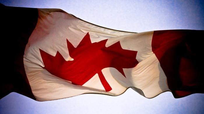 Nach Trump-Sieg: Internet Archive sammelt Geld für Kopie in Kanada