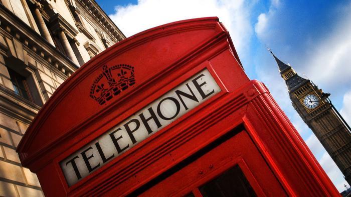 Großbritannien: Massives Überwachungsgesetz inkraft getreten