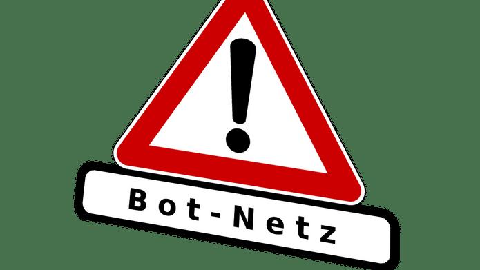Ermittlern gelingt Schlag gegen Botnet-Schwergewicht Avalanche