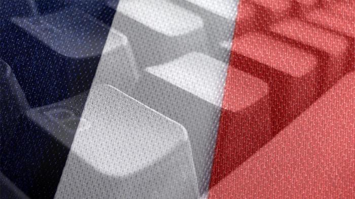 Frankreich: Zwei Jahre Haft für Besuch dschihadistischer Websites
