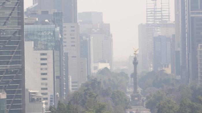 Paris, Mexico-Stadt, Madrid und Athen wollen Dieselautos verbannen