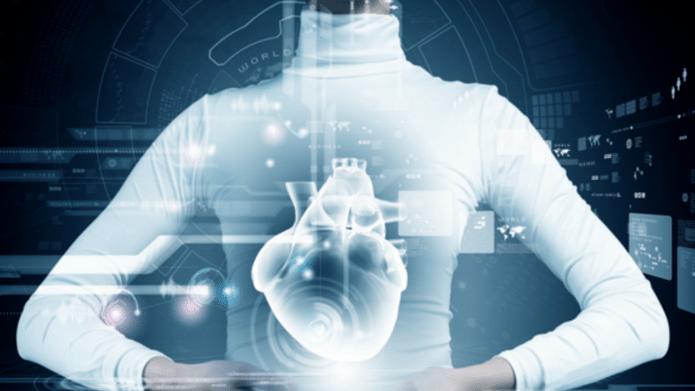 Patientendaten: Big Data für bessere Versorgungsqualität