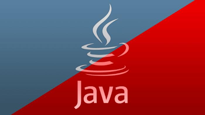 Java SE: Oracle will angeblich kassieren
