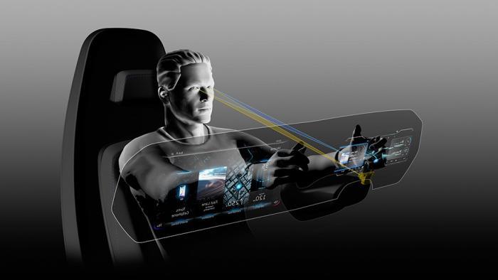 Wunsch und Wirklichkeit: Autowelt sucht Weg in die Zukunft