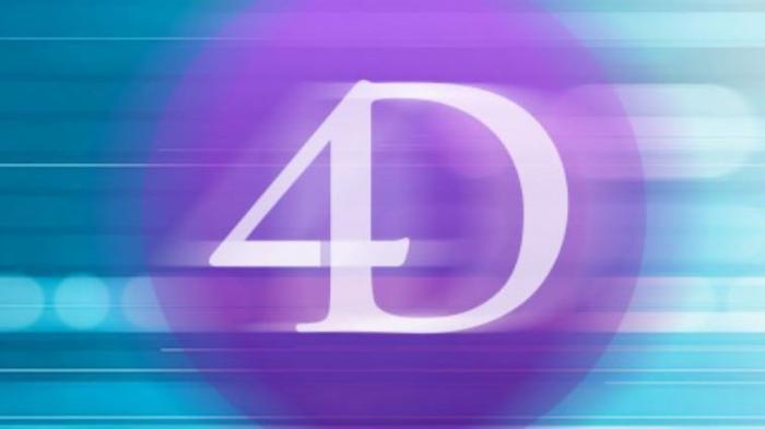 Entwicklungsumgebung: Mehr Leistung in 4D v16