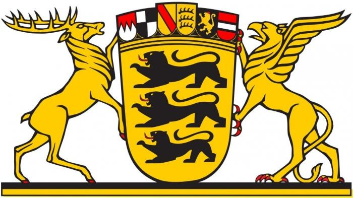 Baden-Württemberg: IT-Experten sollen Landesverwaltung gegen Cyberangriffe schützen
