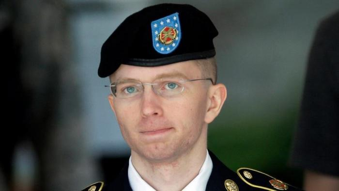 Wikileaks: Assange bei Begnadigung Mannings zur Auslieferung bereit