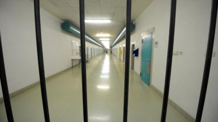Internet im Gefängnis – ein Menschenrecht?