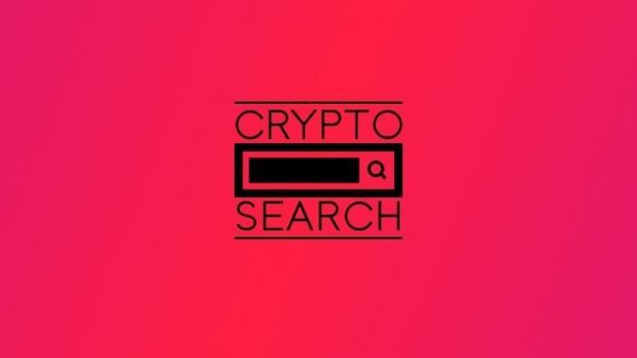 CryptoSearch: Tool findet und sammelt von Ransomware verschlüsselte Dateien ein