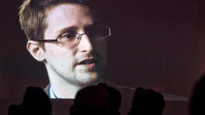 NSA-Skandal: Russland verlängert Edward Snowdens Asyl um zwei Jahre