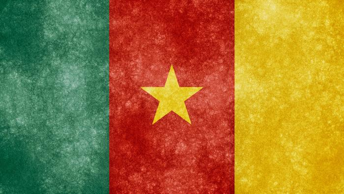 Kamerun: Internetzugang in Teilen des Landes gekappt