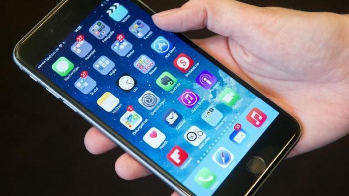 IOS Apps Konnen Kunftig Ihr Icon Leicht Wechseln