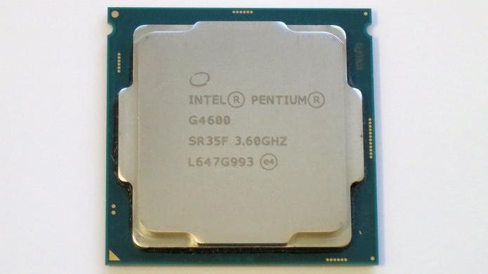 Intel überwindet Schwäche im PC-Markt