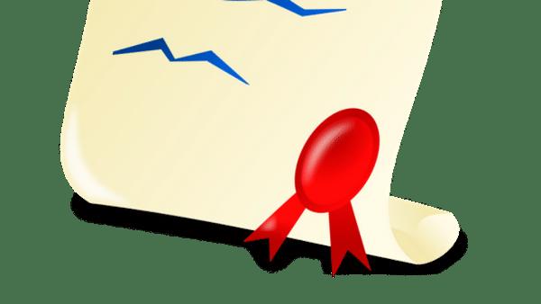 Google auf dem Weg zur unabhängigen Root-CA