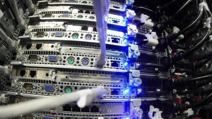 Aufsichtsbehörden üben harte Kritik an Kabinettsentwurf für neues Bundesdatenschutzgesetz