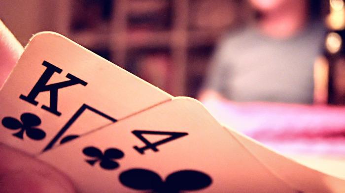 Poker-KI gewinnt gegen Profispieler